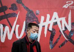 Cina: Pil torna a crescere ma i consumi allungano un'ombra sulla ripresa