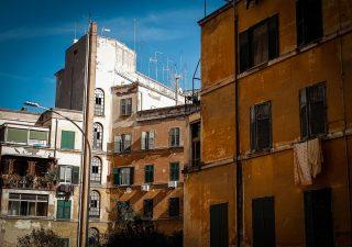 Immobiliare: acquisto batte affitto. Rata del mutuo e canone a confronto a Milano, Roma e Napoli