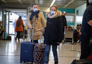 Da UniCredit a Credem: le decisioni prese dalle banche per l'emergenza coronavirus