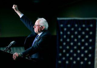 Primarie Usa, chi è Bernie Sanders e qual è il suo programma