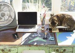 """Lavoro: come il """"remote working"""" può diventare """"smart"""""""