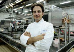 Food, la reputazione della cucina italiana è la migliore al mondo
