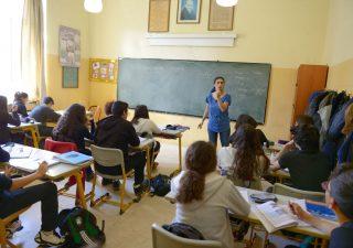 #iopensopositivo: il progetto di educazione finanziaria per i ragazzi