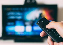 Evasione, denunciati oltre 200 utenti per pirateria pay tv