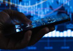 Investimenti tematici: cresce l'interesse anche in Italia