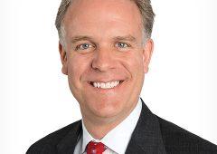 Neuberger Berman: coronavirus e rischio di portafoglio