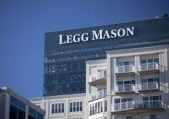 Risiko prosegue sul risparmio gestito: Franklin Templeton acquisisce Legg Mason