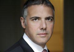Nuovi protagonisti del Corporate ed Investiment Banking: Francesco Canzonieri