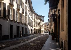 Immobiliare: riparte la domanda a Milano ma le compravendite subiranno un calo