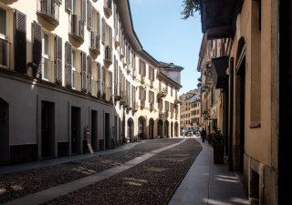 Immobili di prestigio: cosa cercano gli acquirenti