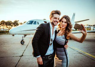 Le cinque lezioni del miliardario self-made per costruire la propria ricchezza