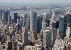 Immobiliare, fuga da New York verso la calda Miami