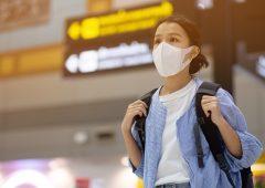 Coronavirus, test obbligatori per chi rientra da Croazia, Grecia, Malta e Spagna
