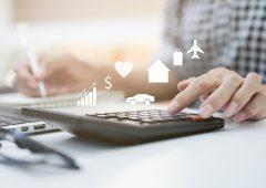 Come risparmiare con successo: i tre consigli degli esperti