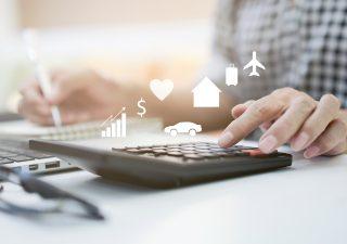 Assicurazioni: crollo raccolta premi e digitalizzazione, cosa è successo nel I semestre