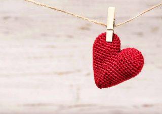 San Valentino: quanto siete compatibili finanziariamente?