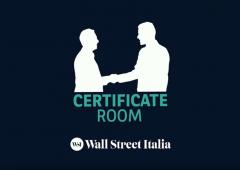 Certificates Room: introduzione al mondo dei certificati