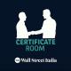 Certificates Room: come selezionare i certificati in modo efficace. Dalla teoria alla pratica