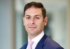 Risparmio gestito: l'analisi di Rosti (Vanguard) sul rapporto Esma relativo ai costi dei fondi