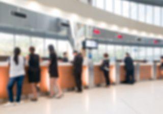 Banche: la sfida ardua per il settore nel 2021