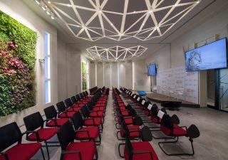 Banca Generali: a Milano nasce hub per l'innovazione nel private banking
