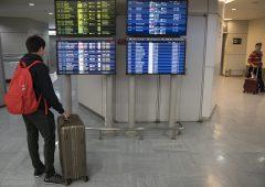 Il progetto principale delle famiglie italiane nel 2020? Viaggiare