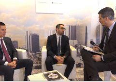 Mercati che fare? Come cambiano le scelte d'investimento (VIDEO)