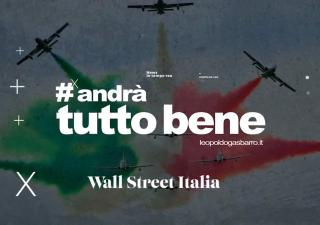 #AndràTuttoBene, il punto di Piero Bassetti (VIDEO)
