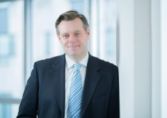 Legg Mason: banche centrali e coronavirus: altri tagli in arrivo?