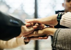 Leadership: quanto conta la fiducia?