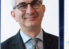 """Coronavirus, Benetti (GAM): """"Qualche dubbio che la politica monetaria serva a contrastarlo"""""""