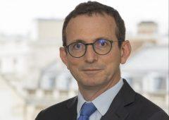Edmond de Rothschild AM: quanto è difficile prezzare la crisi