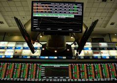 Obbligazioni: crescita nel segno dei green bond