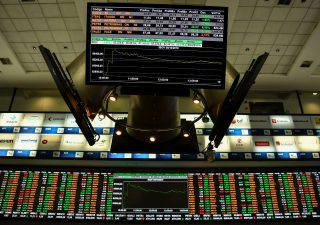 Mercati: il punto di Amundi sulle diverse asset class