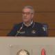 Coronavirus, conferenza stampa della protezione civile del 1 aprile (VIDEO)
