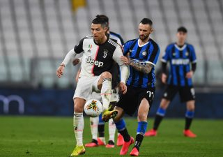 Calcio: nasce la SuperLega dei club d'Europa. Obiettivo 10 miliardi di euro di ricavi