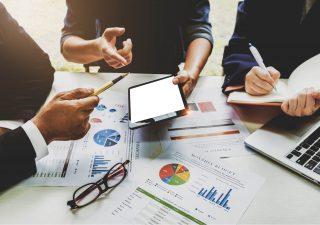 COVID-19 e investimenti: opportunità che si presenta una volta ogni dieci anni