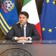 Coronavirus, la nuova conferenza stampa del premier Conte (Video)