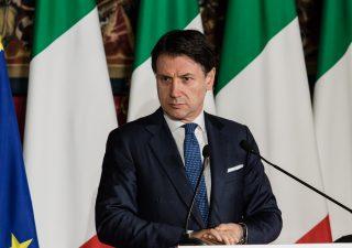 Con il coronavirus è migliorata la reputazione online dell'Italia