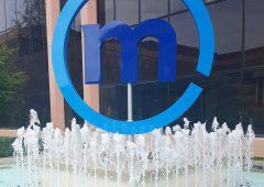 Coronavirus: Banca Mediolanum dona oltre 1 milione di euro agli ospedali