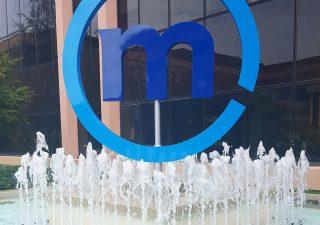 Banca Mediolanum, ad agosto la raccolta netta si attesta a 234 mln