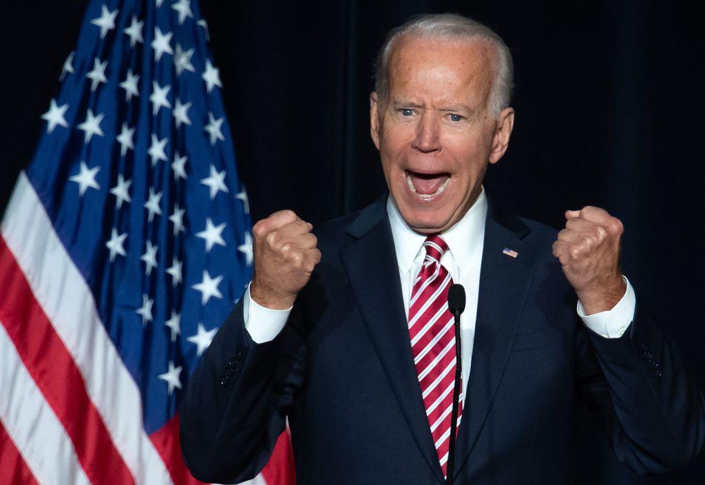 Joe Biden strappa la Georgia a Trump, vittoria più vicina