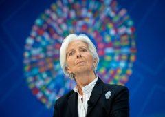 Svolta storica, la BCE torna ad accettare i titoli greci come garanzia