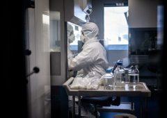 COVID 19: Diasorin annuncia test rapido per diagnosticare il virus, titolo mette le ali (+13%)