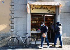 REF: Pil Italia in picchiata, flessione fino a -8% nel primo semestre
