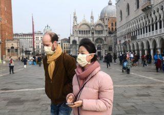 Quanto sta costando il coronavirus agli italiani