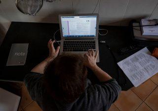 Educazione digitale e finanziaria, Pimpinella: in Italia servono iniziative coordinate
