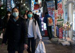 Coronavirus: Wuhan riapre l'8 aprile. Domani finirà il lockdown dell'Hubei