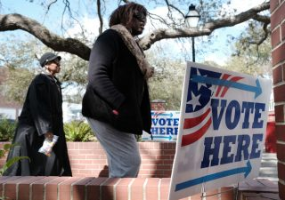 Elezioni Usa, scatta l'ora del Super Tuesday: chi vincerà la sfida?