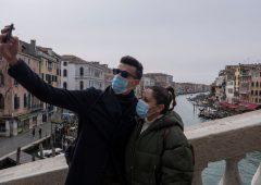 Coronavirus: come richiedere il rimborso di viaggi e biglietti
